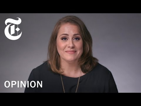 Deepfakes: Is This Video Even Real? | NYT Opinion