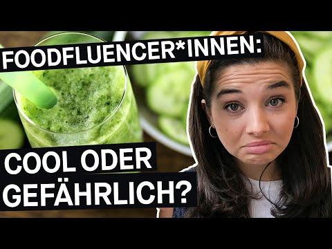Intervallfasten & Co: Wie gefährlich sind Ernährungstipps von Influencer*innen? II PULS Reportage