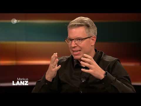 Frank Thelen, Unternehmer - Grundeinkommen