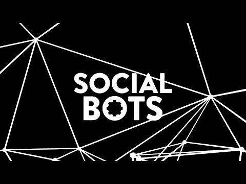 Wie Social Bots unser Denken beeinflussen