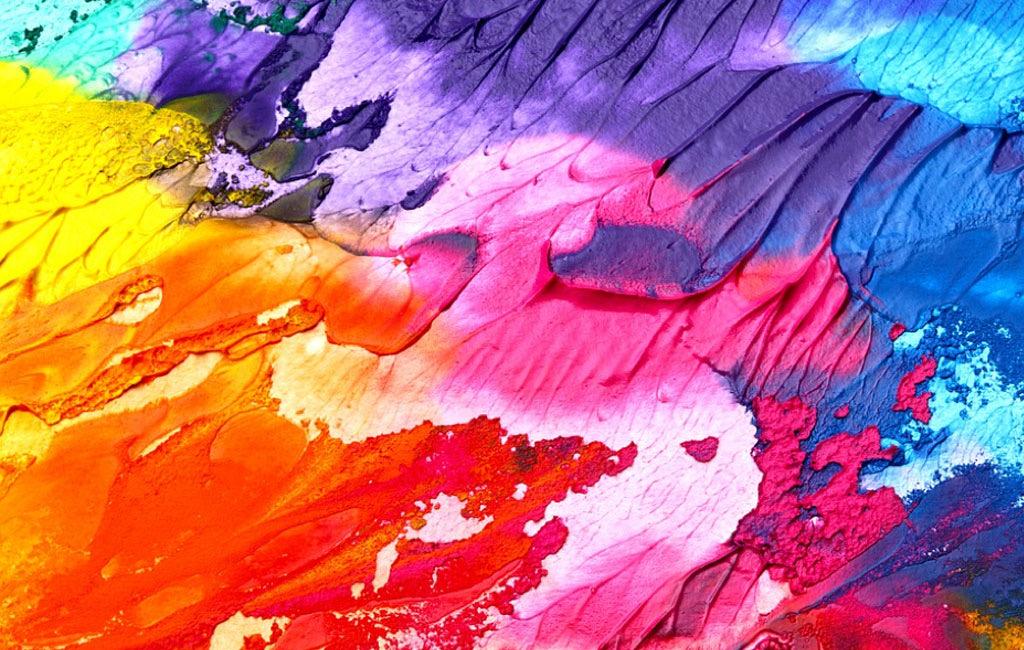 Ereignishorizont Digitalisierung - Kreative KI