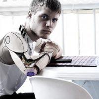 Ereignishorizont Digitalisierung - RPA