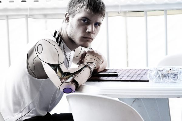 Robotic Process Automation: Vorteile und Nachteile