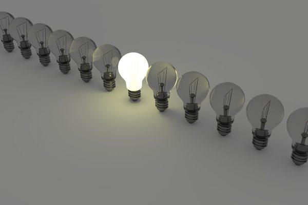 Über den Energiehunger Künstlicher Intelligenz