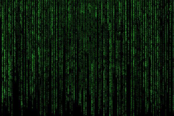 Quantencomputer: Türöffner für eine neue Welt