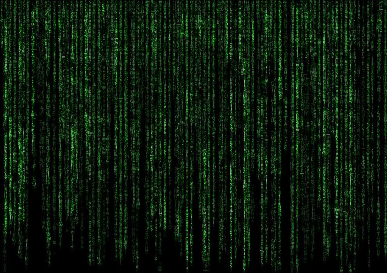 Ereignishorizont Digitalisierung - Quantencomputer
