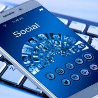 Ereignishorizont Digitalisierung - Social Media Studie