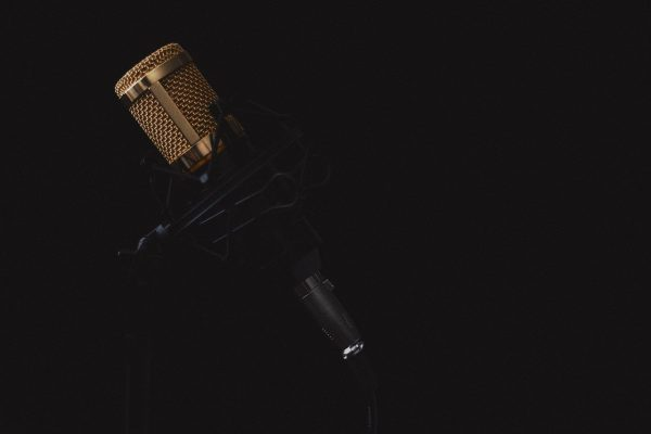 Digitale Sprachassistenten und Dialekte – Ein Experiment