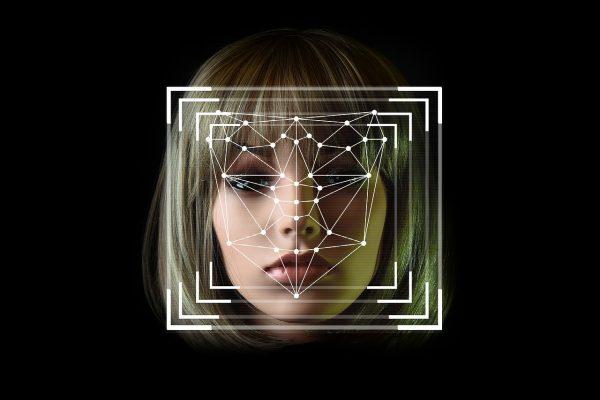 Die Digitalisierung unserer Gesichter