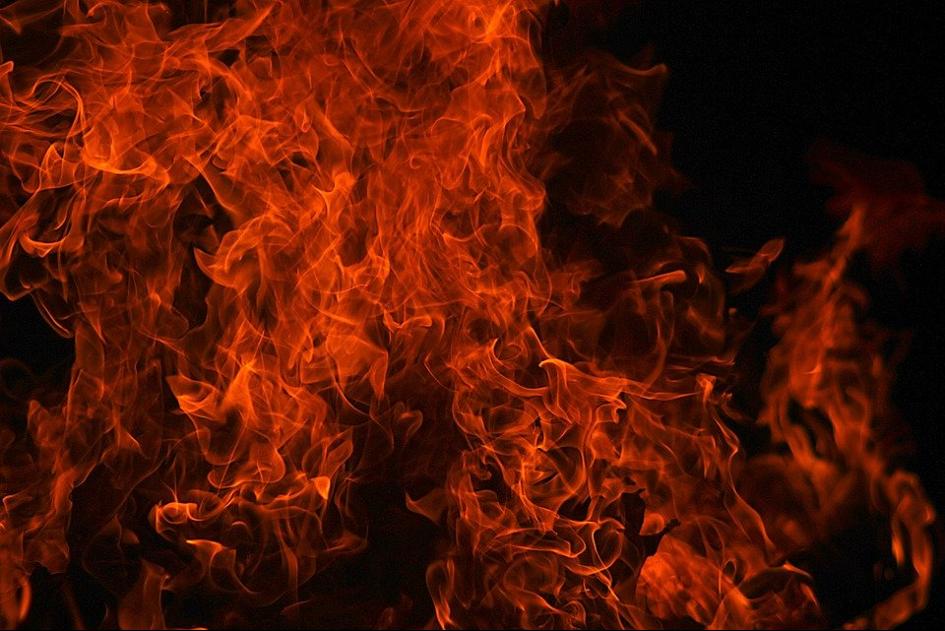 Die neun Höllenkreise von Facebook